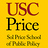 uscprice's buddy icon