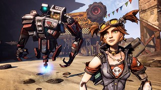 Borderlands 2 GOTY Edition, 05