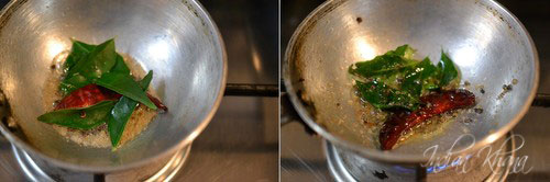Drumstick-Leaves-Rasam-Rasam-Recipes