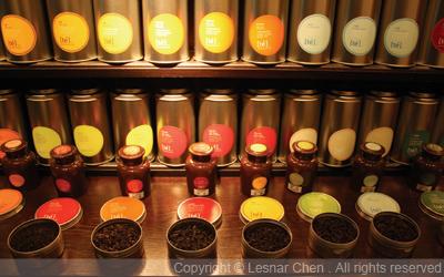 陳罐西式茶舖-0007