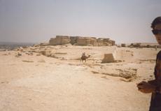 Giza - Cairo 230
