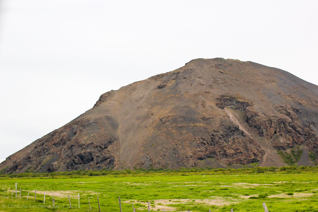 Iceland, Day 4 [70]