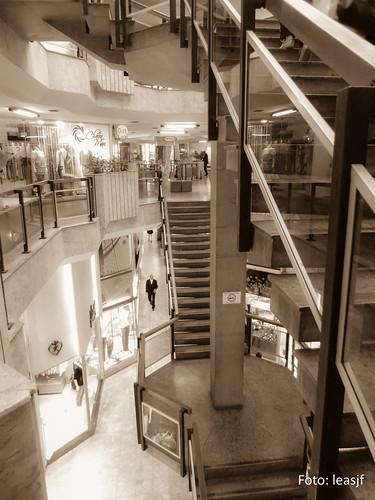 Marechal Center6