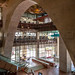 San Diego Central Library by Chimay Bleue