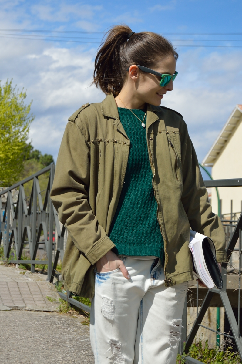 lara-vazquez-madlulablog-fashion-trends-green-look