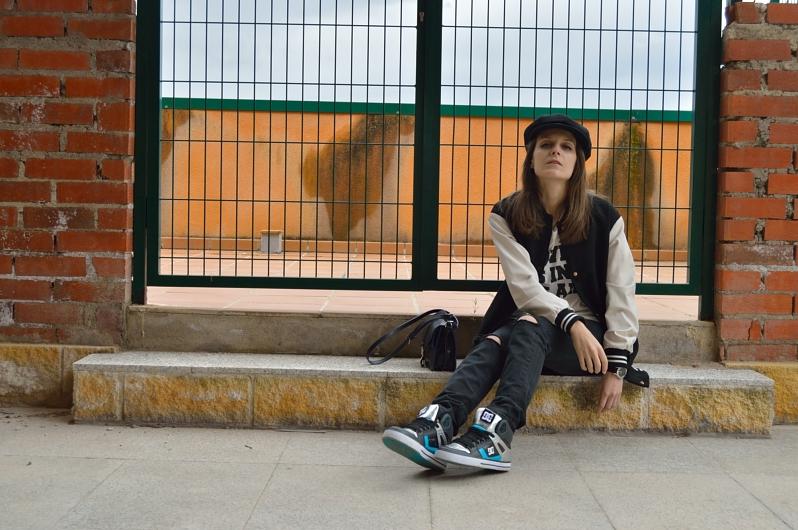 lara-vazquez-madlula-blog-style-streetstyle-black