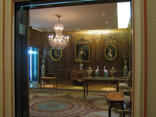 IMG_8980 - Musée Cognacq-Jay, Paris, 2008