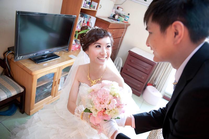 婚禮紀錄,婚攝,婚禮攝影,永久餐廳,018