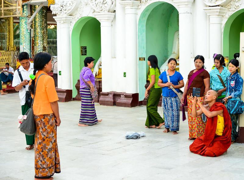 Myanmar_day2_57