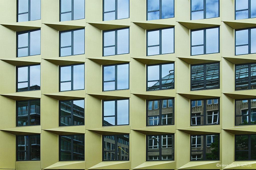 Ahs Architektur329 Living 108 Berlin Axthelm Rolvien Arch