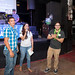 051415_SeniorParty-8390