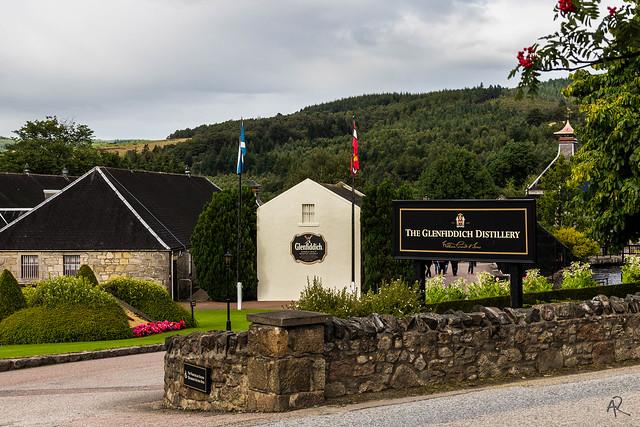 1321 _ Glenfiddich.