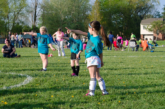 20150506-Jamesons-First-Soccer-Game-8040