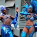 San Francisco Carnaval Parade 2015 by 2sonik