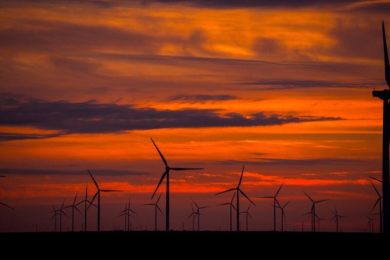 Author: Duke Energy / photo on flickr