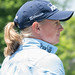 Stacy Lewis at Kingsmill LPGA Championship 2015