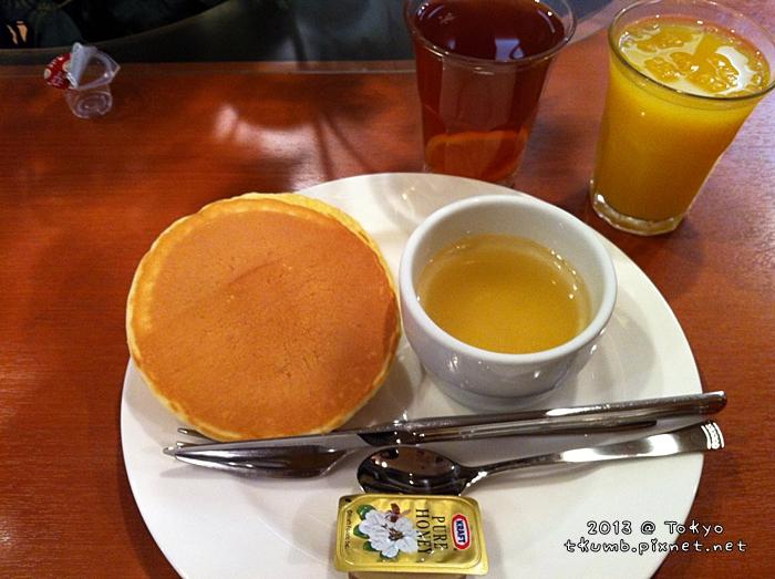 Hotel Sardonyx Ueno (10).jpg