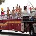LA Pride Parade and Festival 2015 038