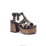 Lola IX- 60010 Negro
