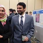 2016-Sheikh,Shaik-Mohammed-msu-fame-research
