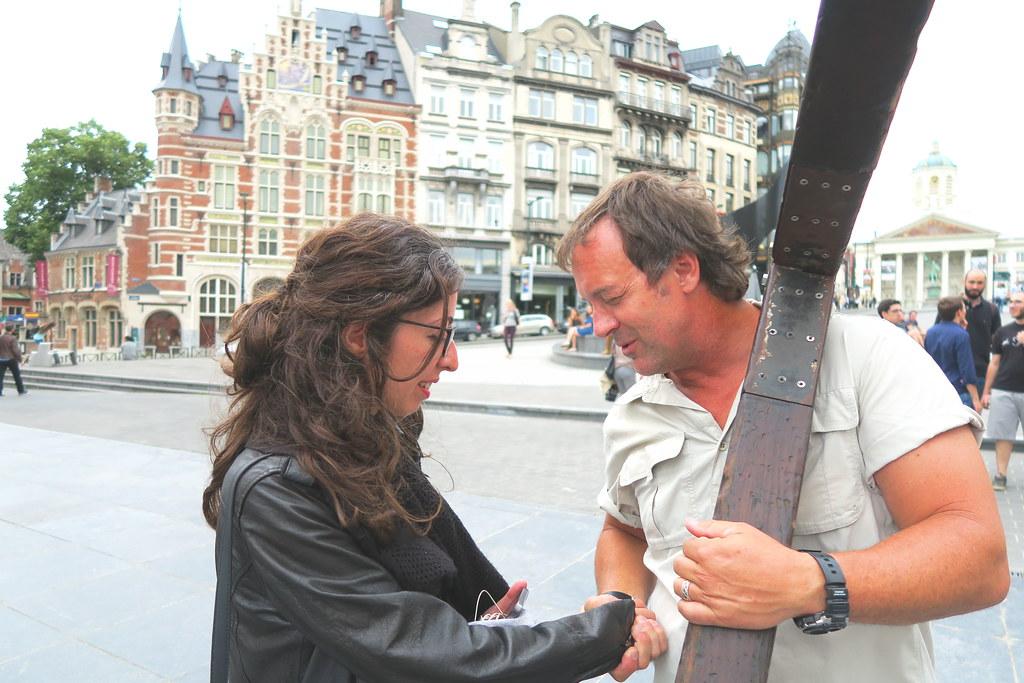 Belgium  Image15