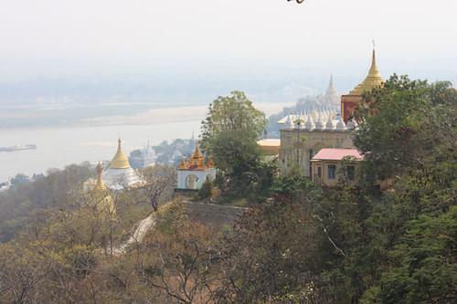 20150216_5170-Sagaing-w