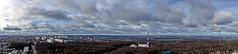 [2013-11-16] Views of Ufa