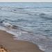 Beautiful sea by embralona