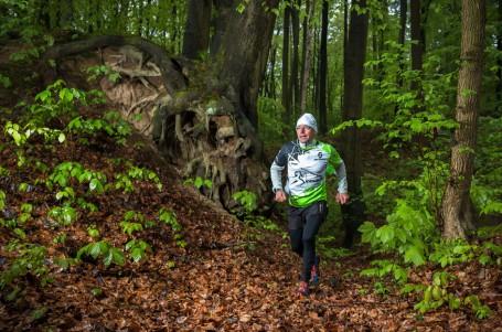 ROZHOVOR: Vlastimil Bukovjan. Můj recept na dobrý maraton? Roky dřiny!