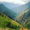 Inka trail to Machu picchu #inkaltitude