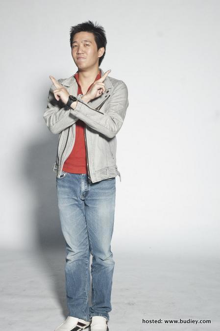 Xavier Fong (2)