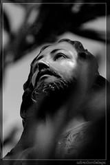 La Oración del Huerto