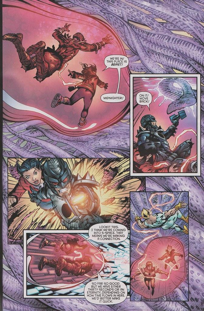 stormwatch #8