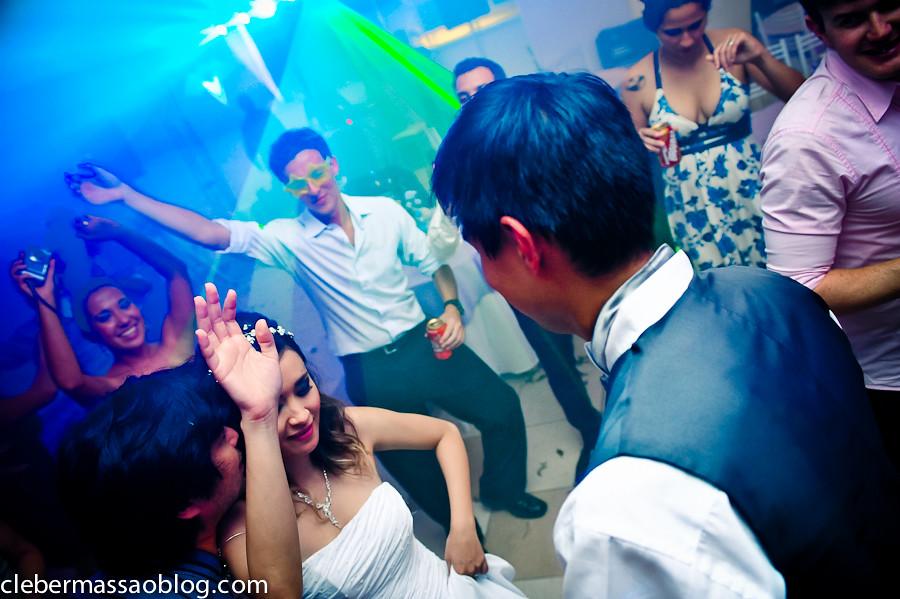fotografo de casamento em sao paulo-103