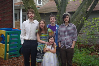 easter 2012 058