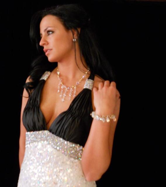 Naomi S Bridal Couture Deerfield Beach Fl