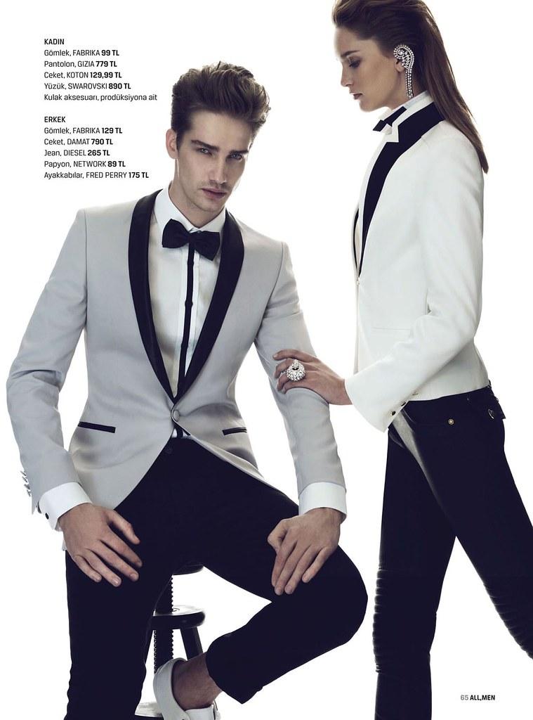 Walmir Birchler0113_Men magazine