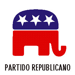 partido_republicano