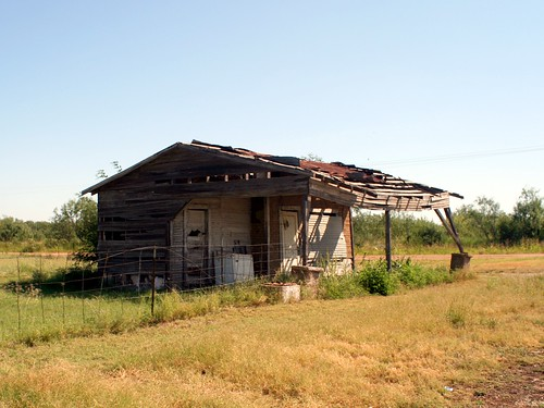 Operation Fixer Upper: Although McCaulley Is