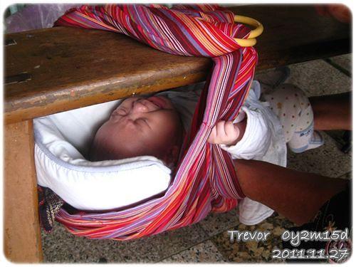 111127-老阿嬤的育嬰法 (2)