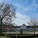 Fotos Palacio de Grassalkovich - Bratislava - República Eslovaca