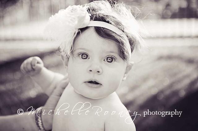tucson baby2