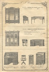 genin meubles p37