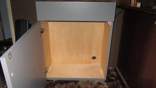 Diy Ada Stand The Planted Tank Forum