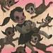 Gary Baseman 'Vicious' - Antonio Colombo Arte Contemporanea