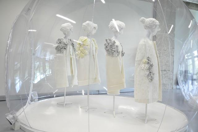 White-Drama-Exhib_089