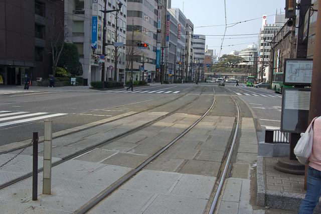 2012-kyushu-418