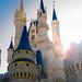 Magic Kingdom Views (Wed 4/25/2012)