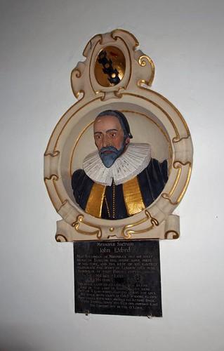 John Eldred 1632 (4)