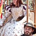 Renaissance Pleasure Faire 2012 022